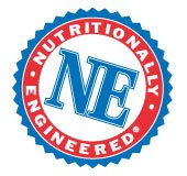 Nutritionally Engineered (NE)
